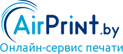 Airprint.by